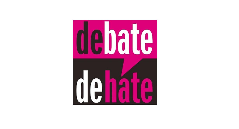 Debate De Hate Amadeu Antonio Stiftung