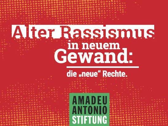 aas_buchmesse_flyer_web-1