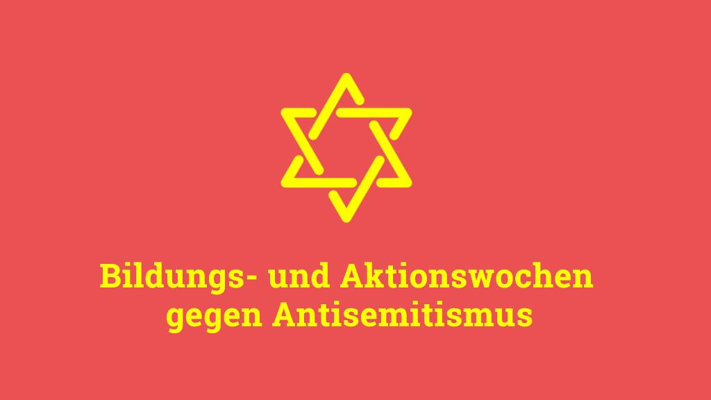 Akionswochen_Beitragsbild_16_9