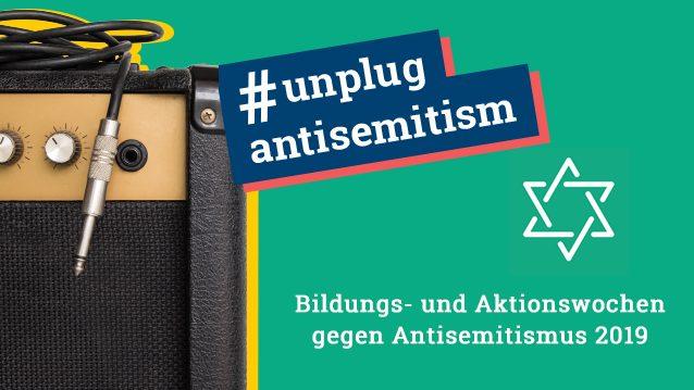 Aktionswochen-2019-Bild-für-Homepage-KLEIN