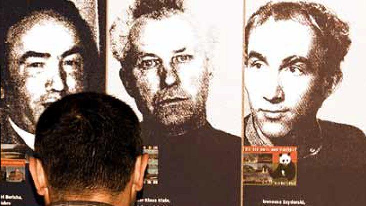 Ausstellung_Opfer_Sachsen