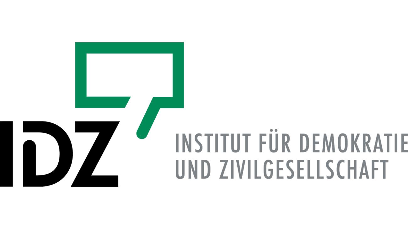 IDZ_Logo_Beitragsbild_16_9