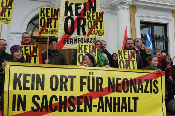 KeinOrt_SachsenAnhalt