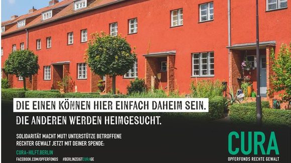 16:9 cura_kampagne_plakate_querformat_haus