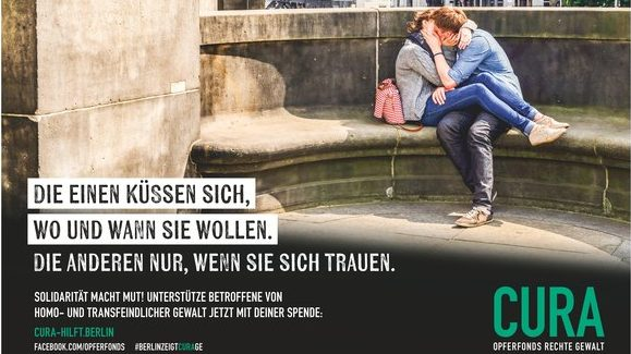 16:9 cura_kampagne_plakate_querformat_paerchen