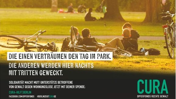 16:9 cura_kampagne_plakate_querformat_park