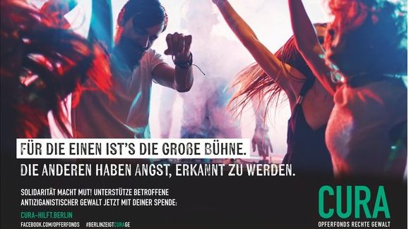 16:9 cura_kampagne_plakate_querformat_party
