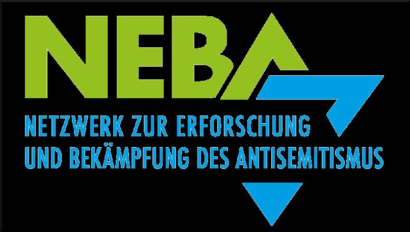 neba-e1542639047185-1024x448_16_9