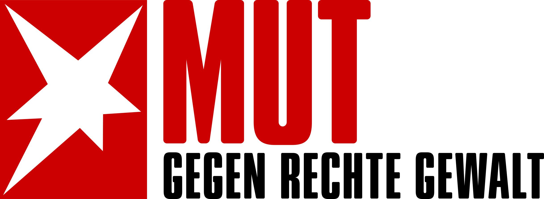 stern_Mut_g_recht
