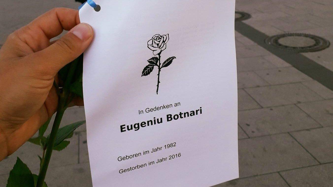 Eugeniu_Botnari_Kundgebung2018