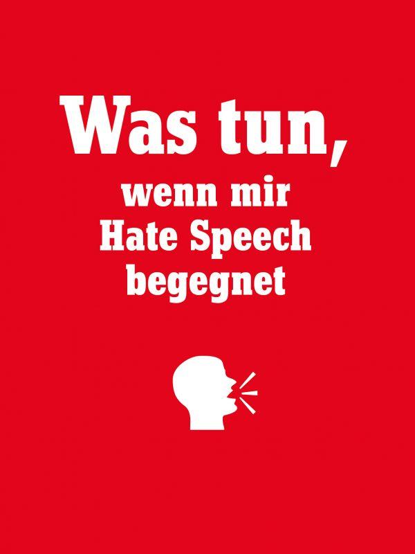 HateSpeech_allgemein_Titel
