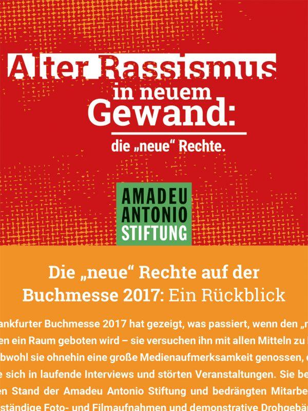 buchmesse_flyer_neue_rechte_titelblatt