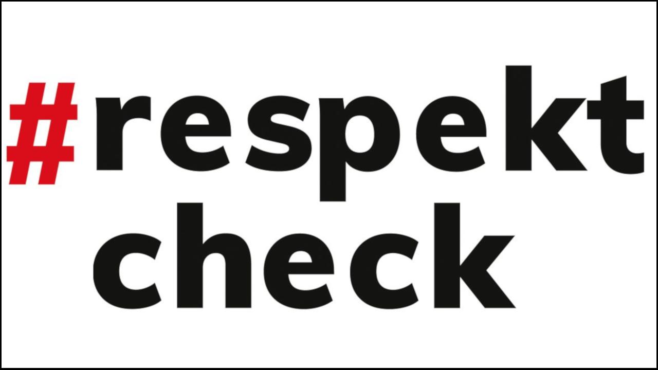 respect_check_16_9_Rand,klein