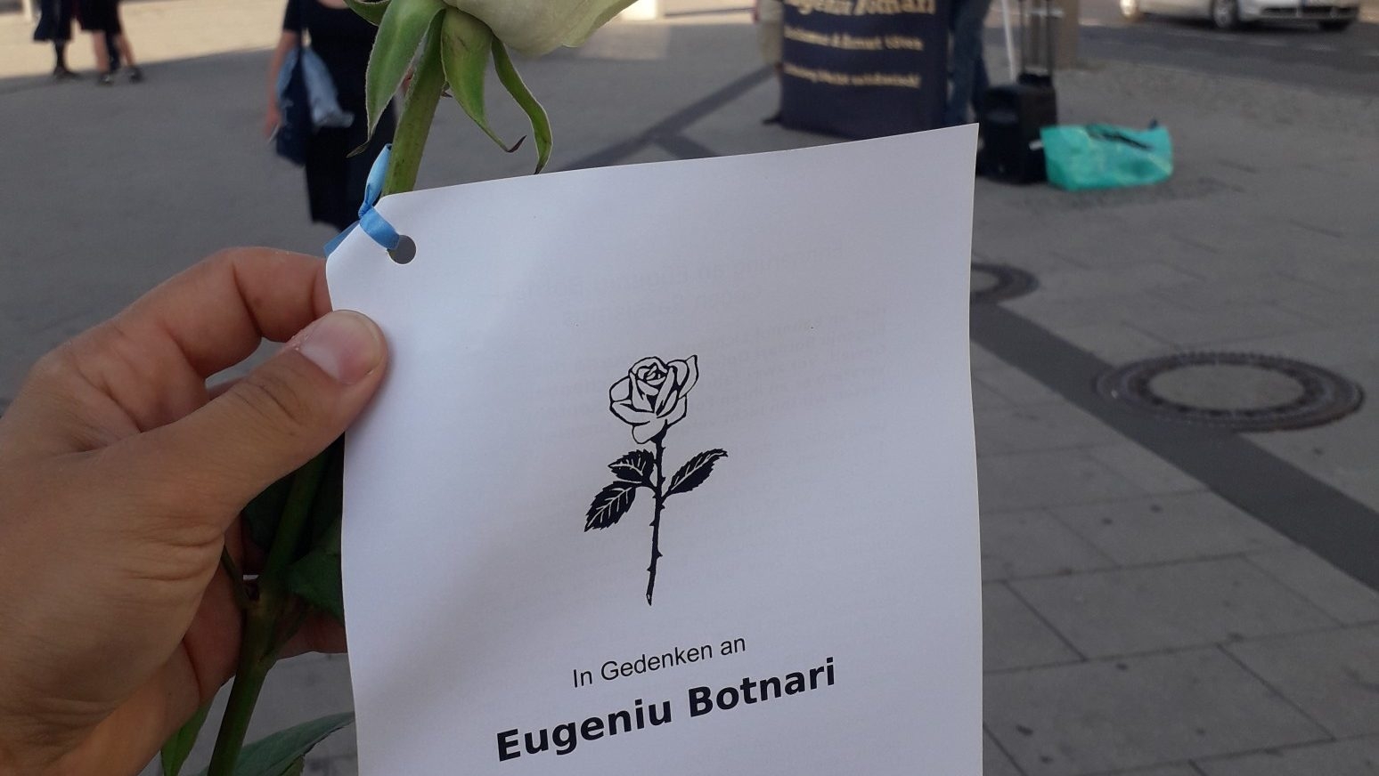 Gedenkkundgebung Botnari 2018 16:9