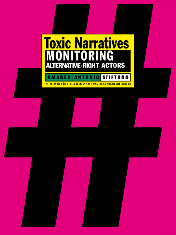 toxic_narratives_cover