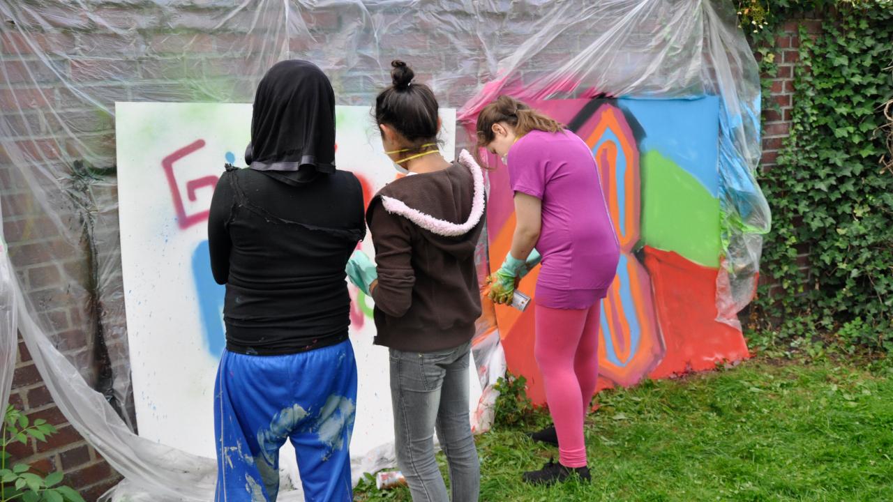 Graffiti-Workshop für Mädchen_AAS_16_9