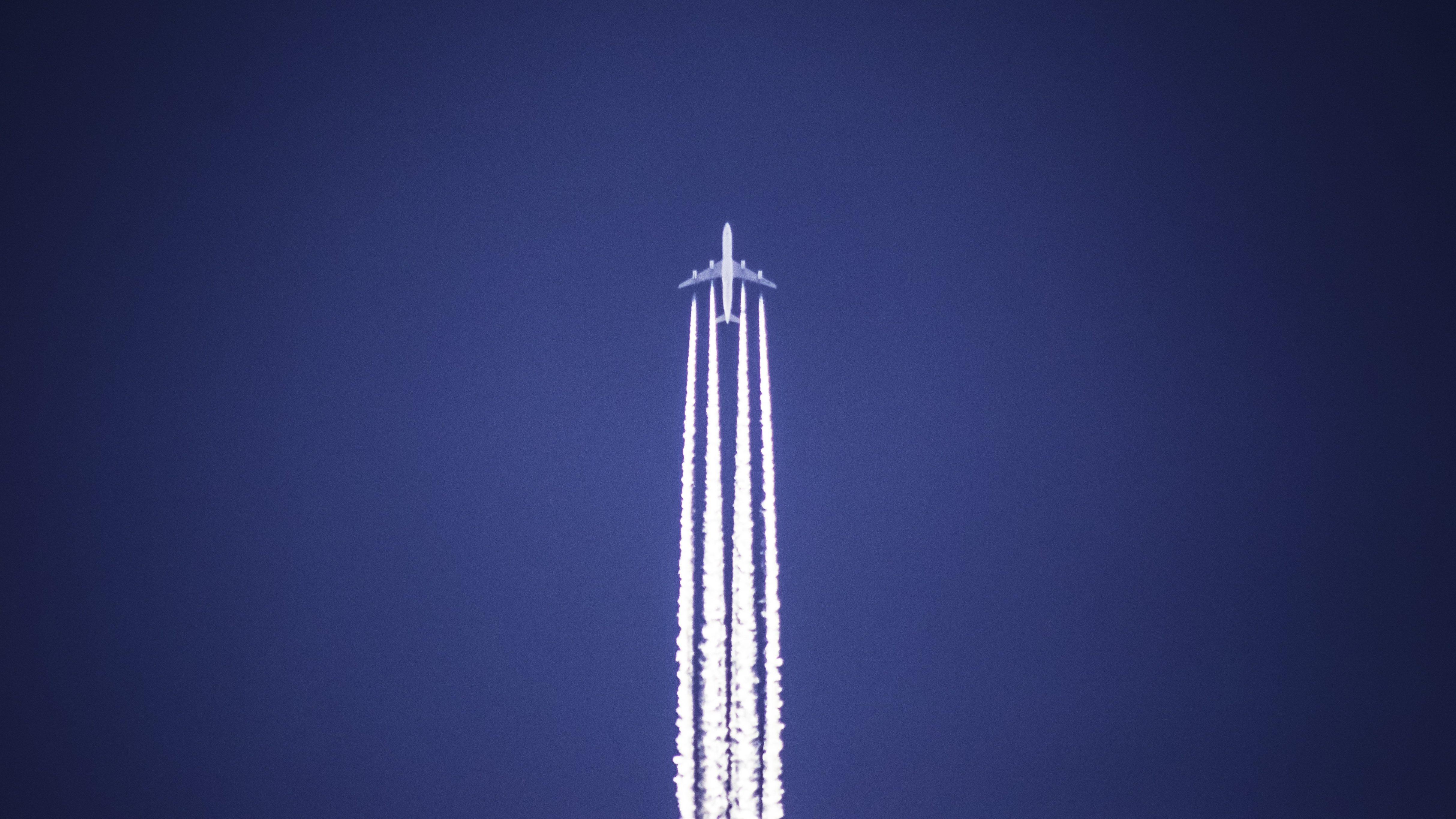 the-plane-1314551