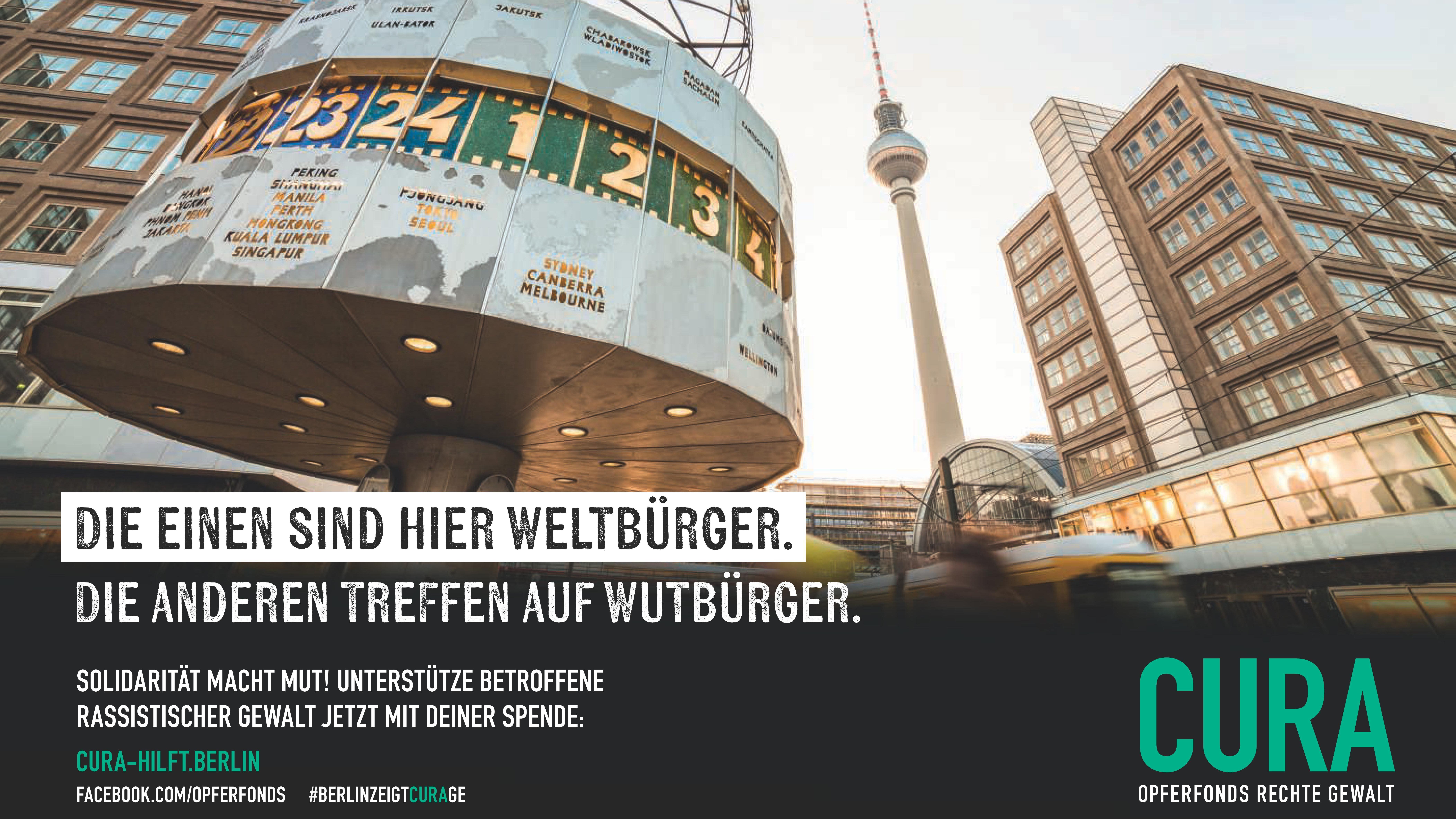 BerlinZeigtCURAge Beitragsbild