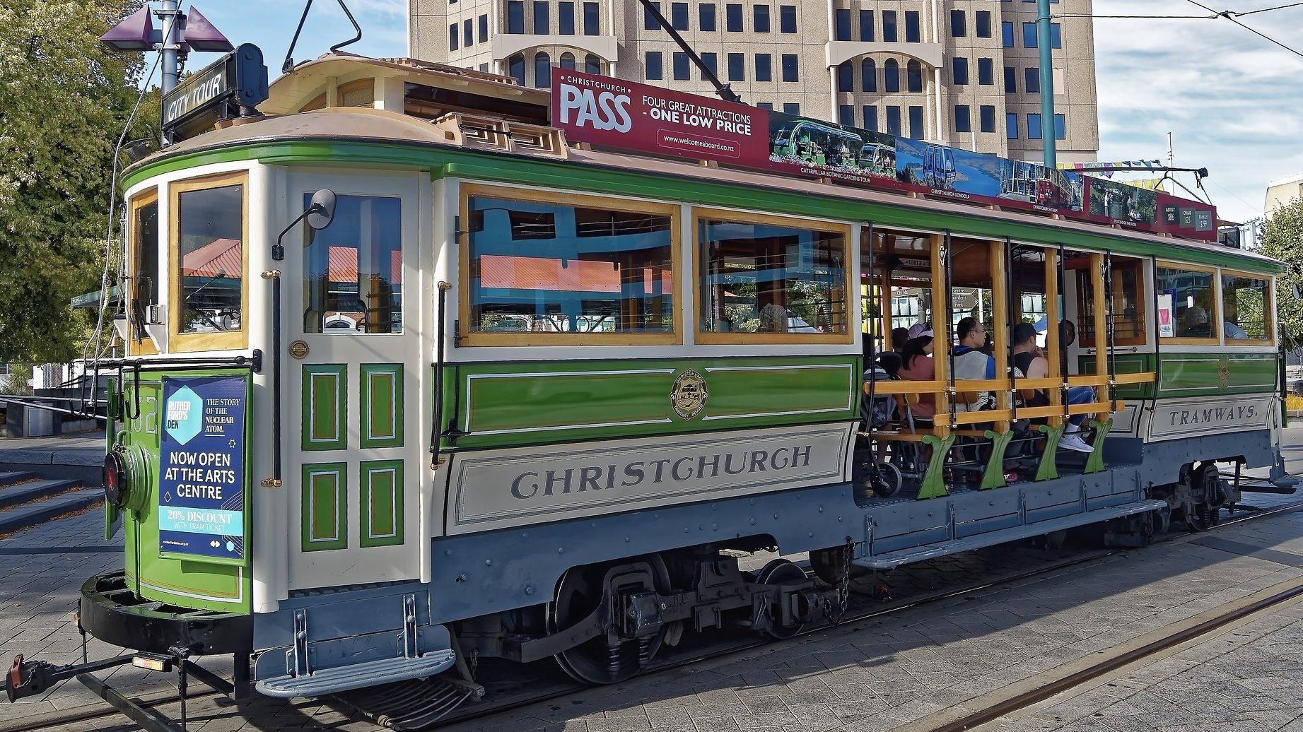 tram-3676686_1920