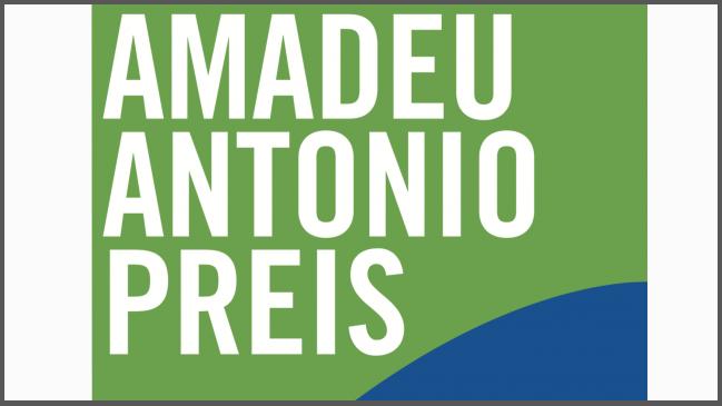 AmadeuAntonioPreis_16_9_Rand