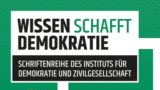 IDZ_Jena_Schriftenreihe_Wissenschaft_Demokratie_16_9