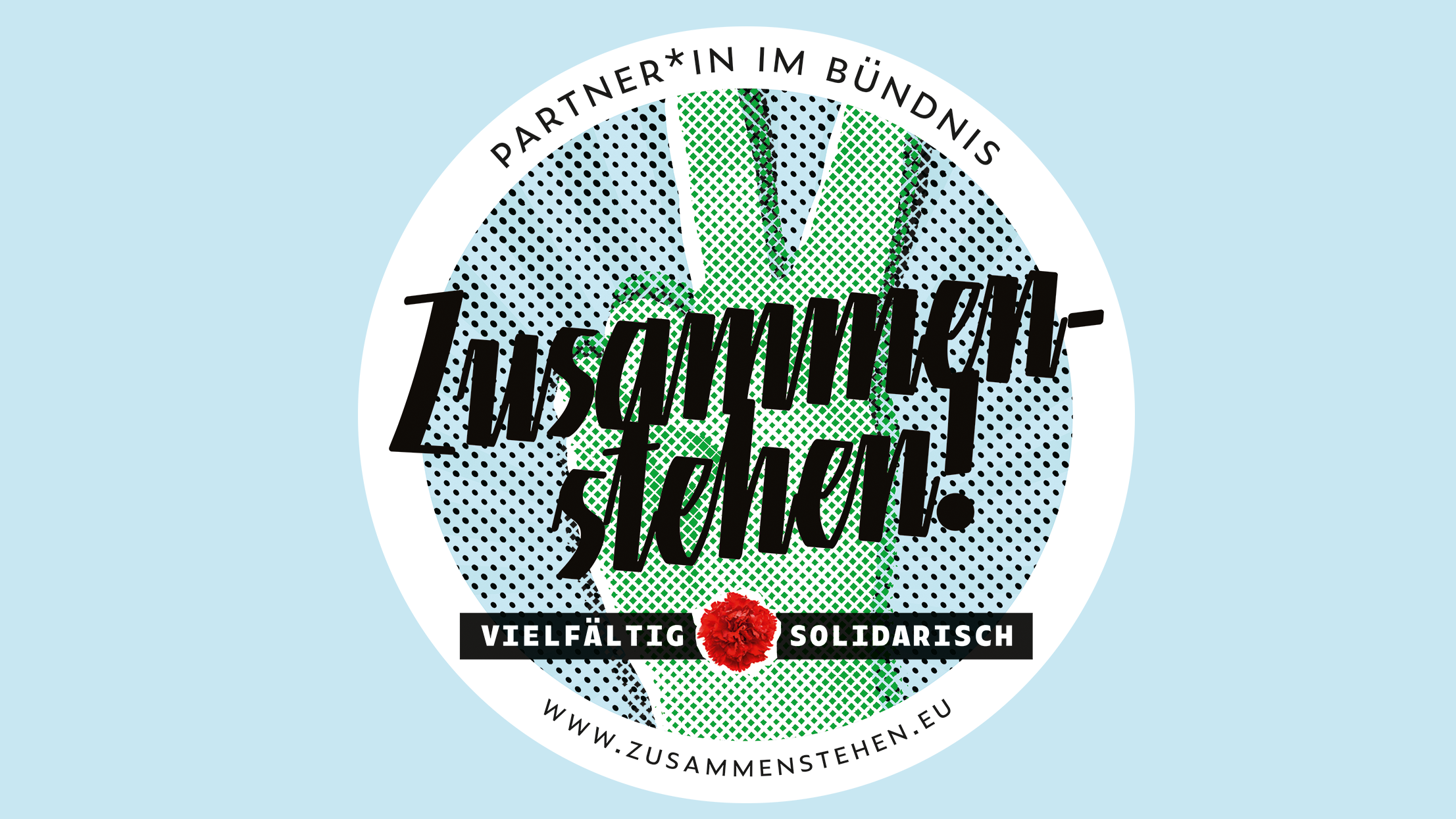 Zusammenstehen19-StoererPartnerIn-100mm-A-3