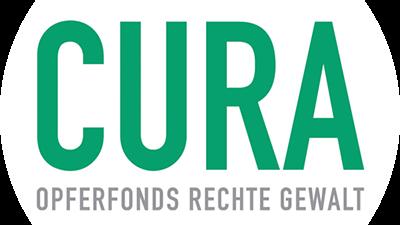 Logo Cura-rund-für Twitter