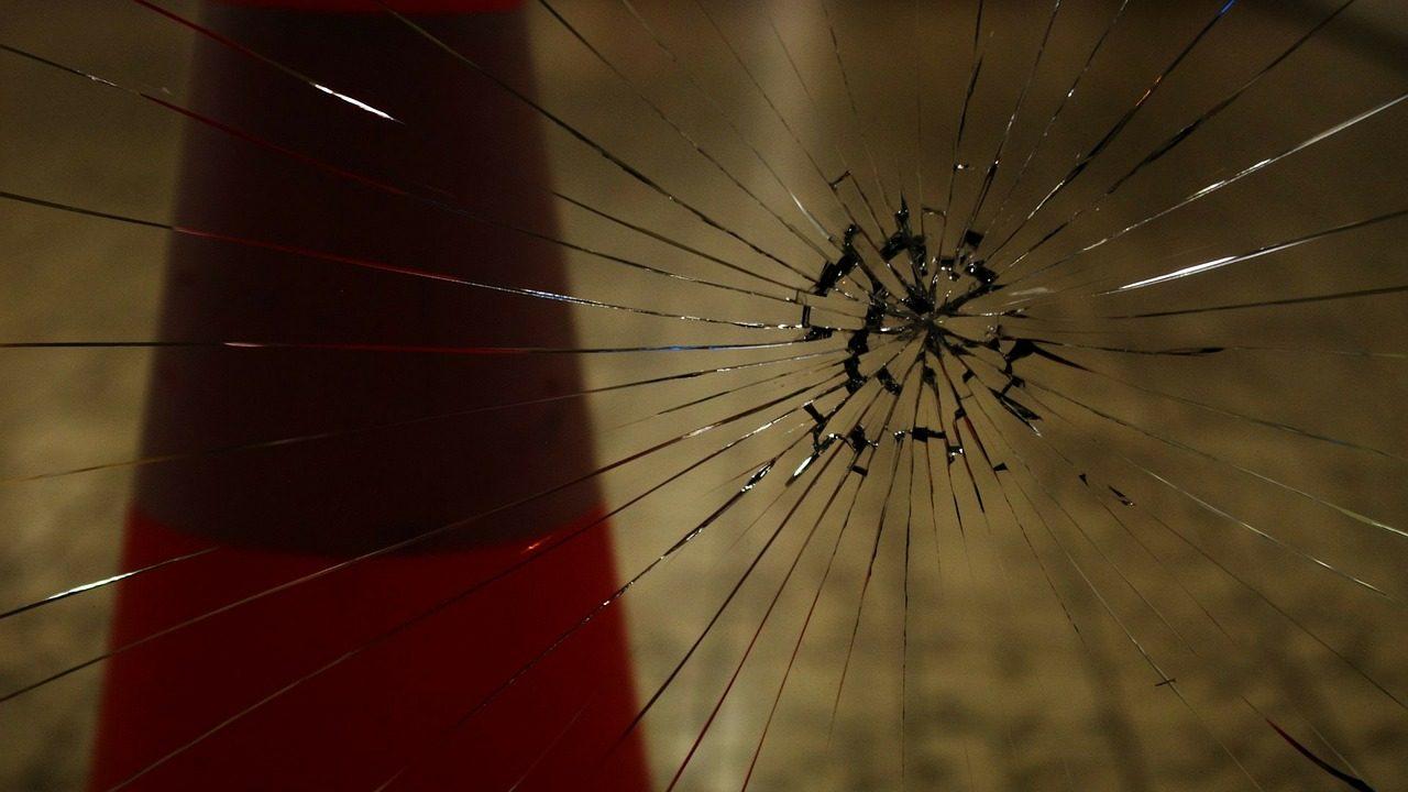 glass-315458_1280