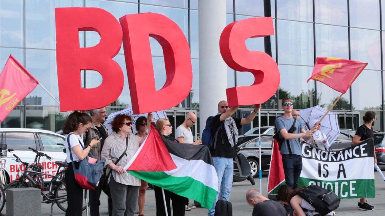 BDS-Quelle-RechercheNetzwerk Berlin