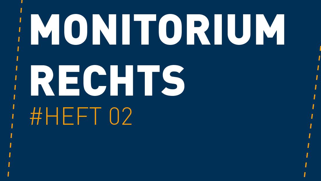 Monitorium_16_9