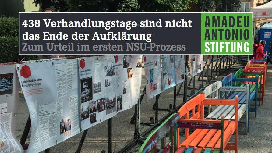NSU_Einleger_News