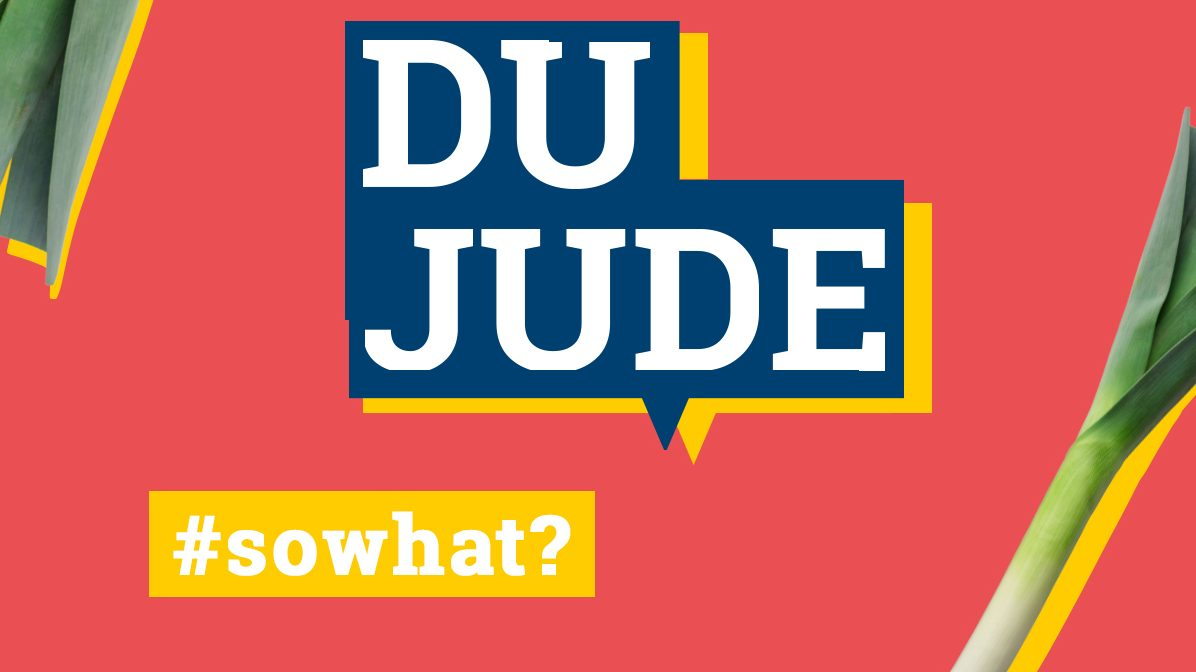 Du-Jude---Sowhat-Homepage-Bild