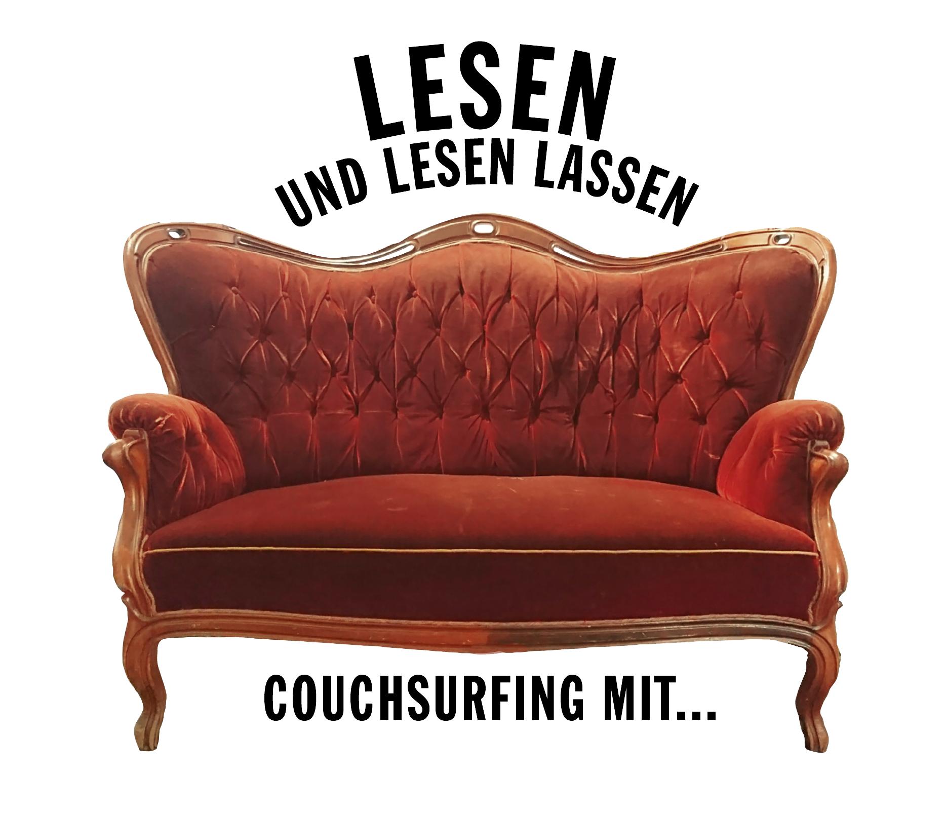 Rotes Sofa für web