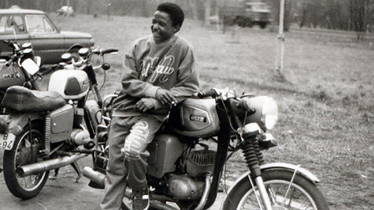 amedeu-mit-motorrad-foto-privat-motorrad-1100-1280x720