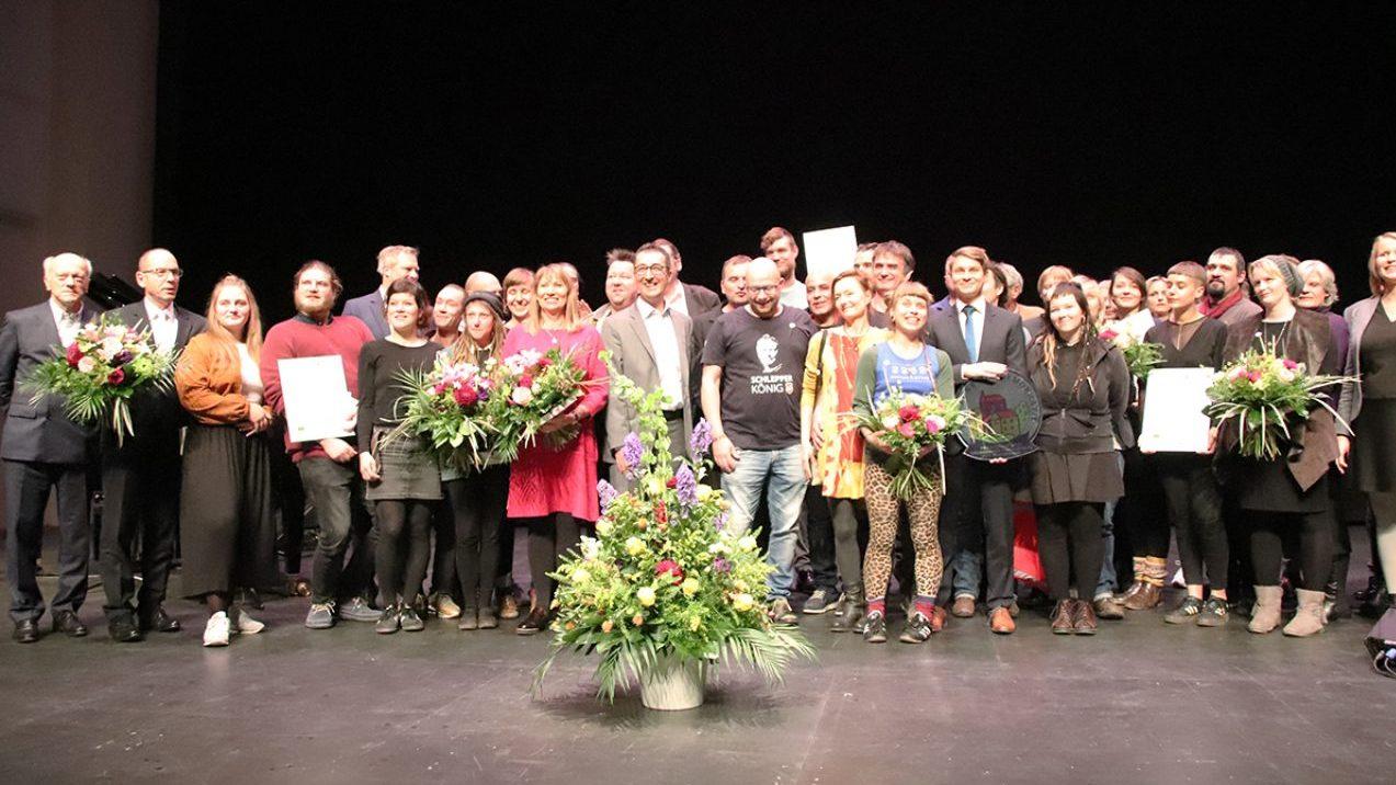 sächsischer-Förderpreis-2019-1280x720