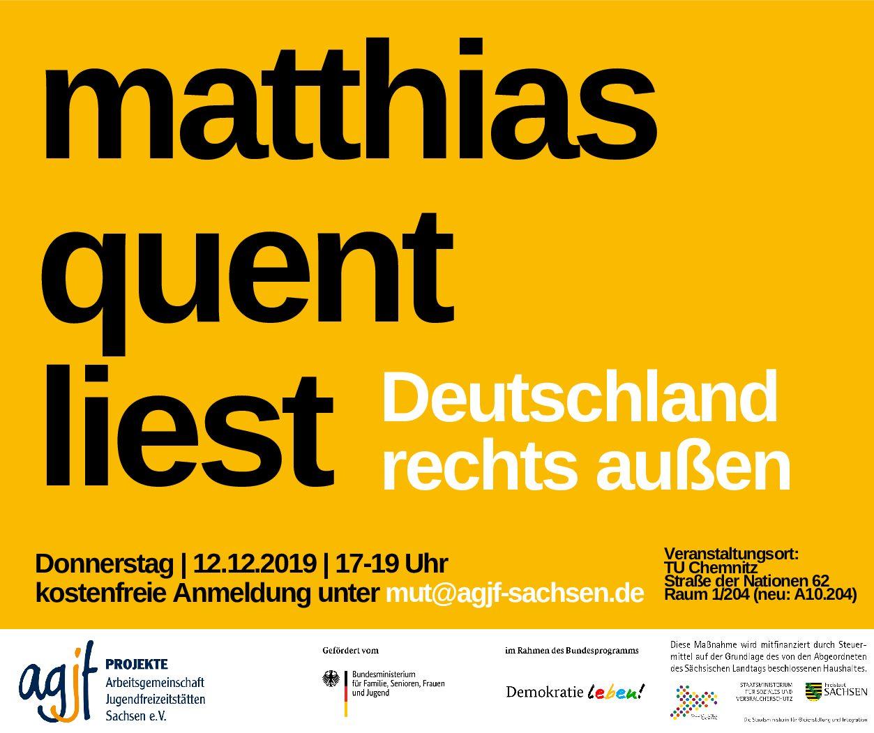 191212 Matthias Quent