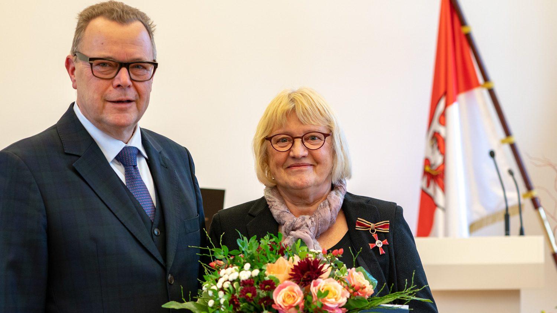 20191209_Bundesverdienstkreuz 18