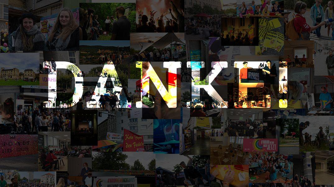Geförderte-Projekte-Danke-Foto-Website