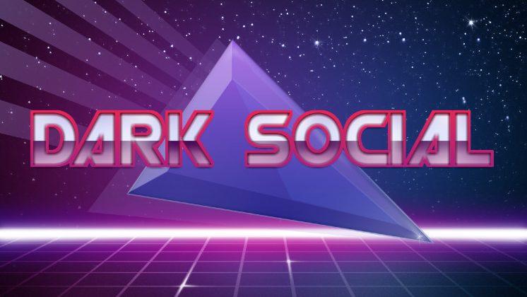 darksocial