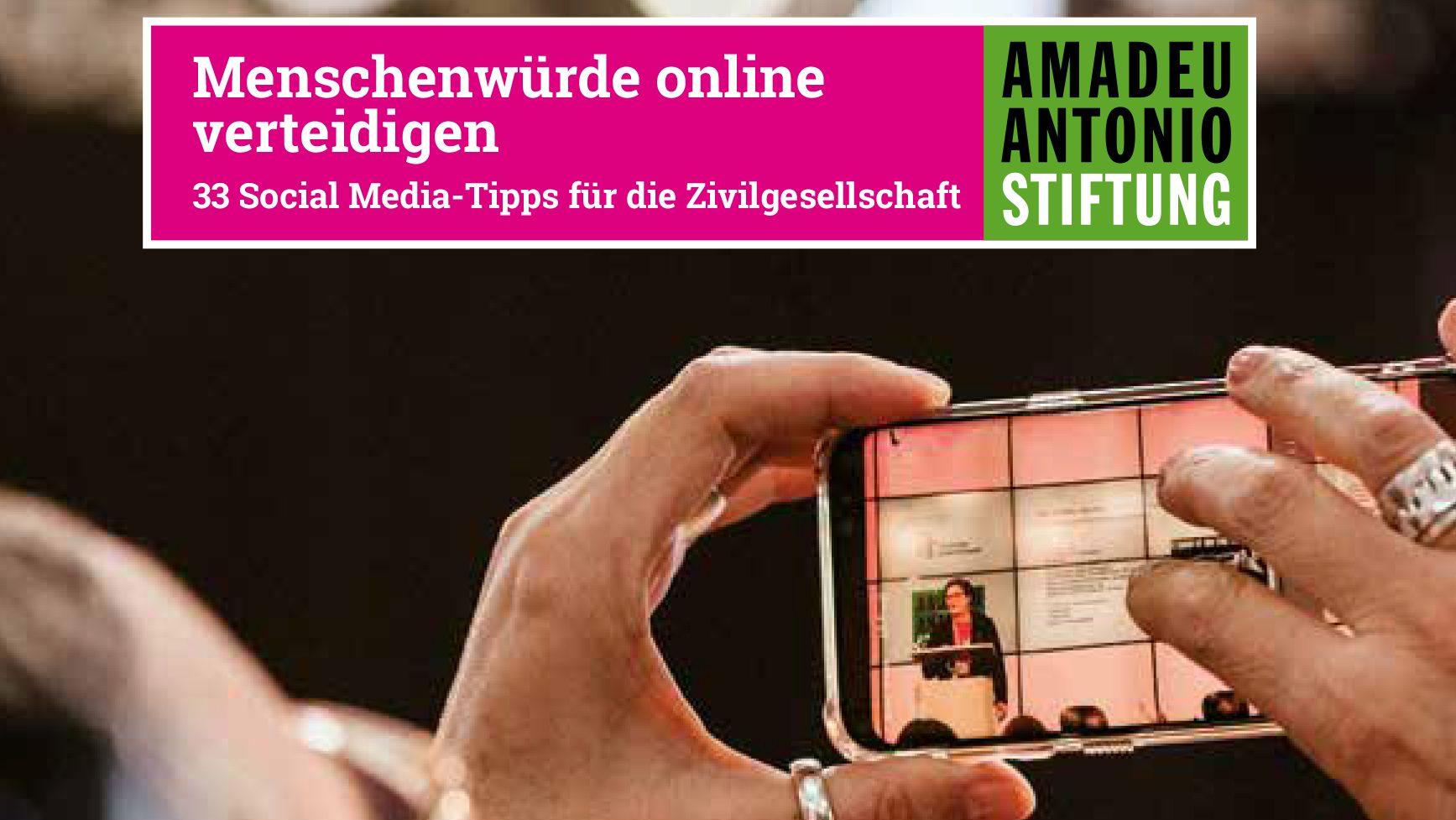 Menschenwuerde_online_Cover