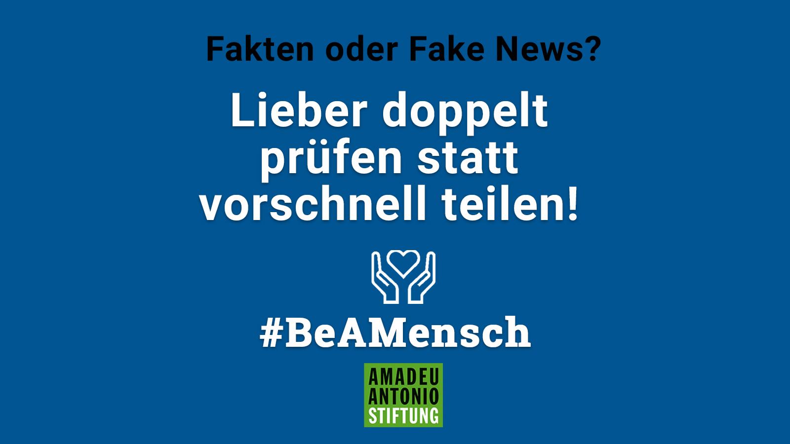 BeaMensch-Desinformation-16_9