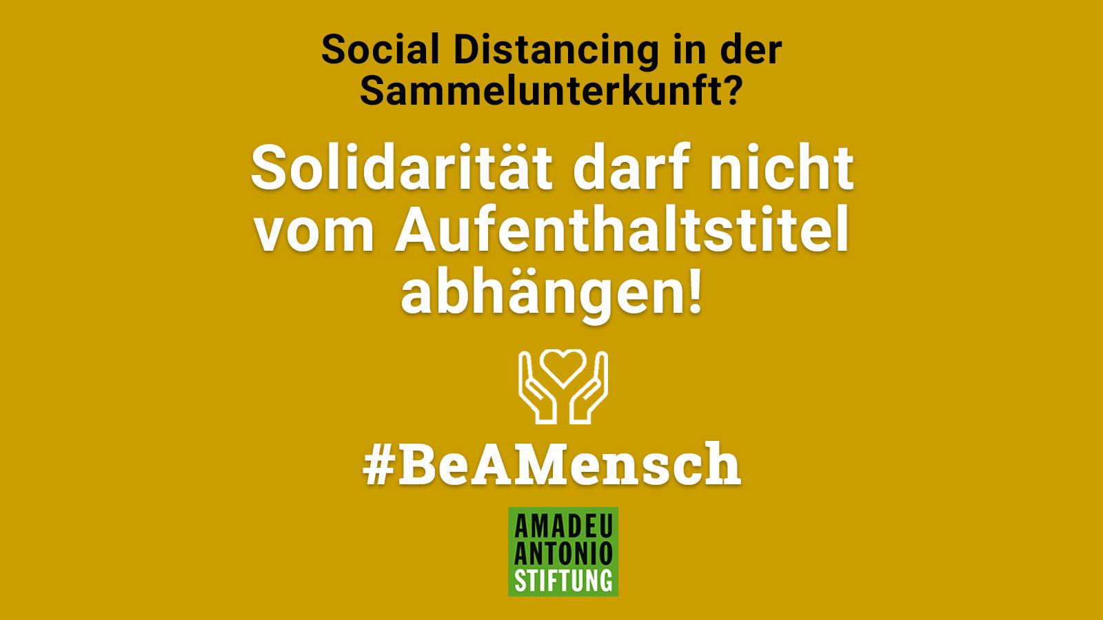 BeaMensch-Gefluechtete-Deutschland-16_9