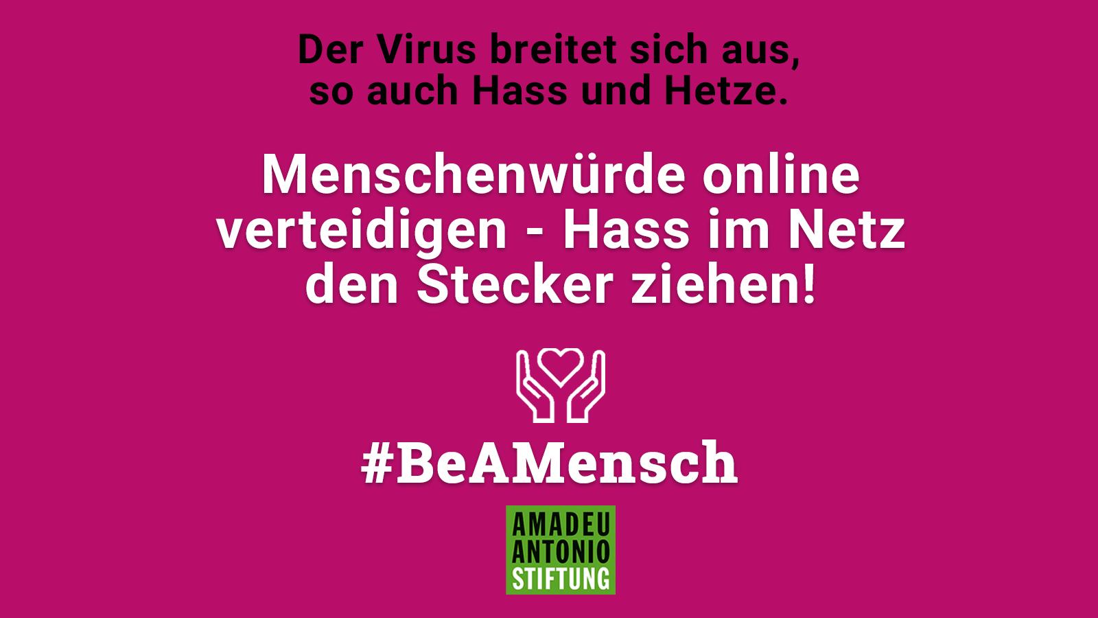 BeaMensch-Hass-im-Netz-16_9