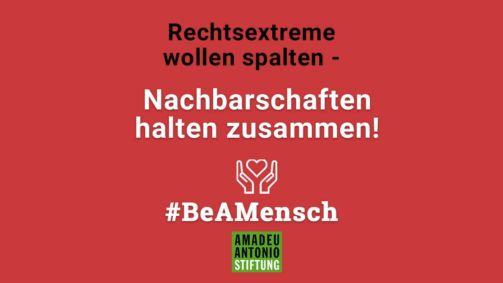 BeaMensch-Nachbarschaft-16_9