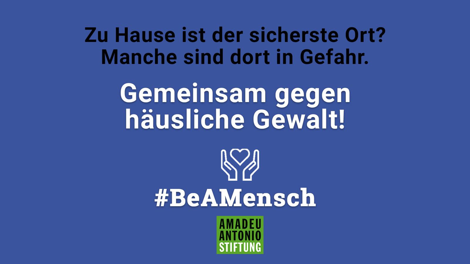 BeaMensch-haeusliche-Gewalt-16_9