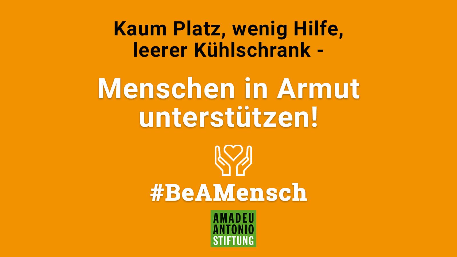Beamensch-Armut-16_9
