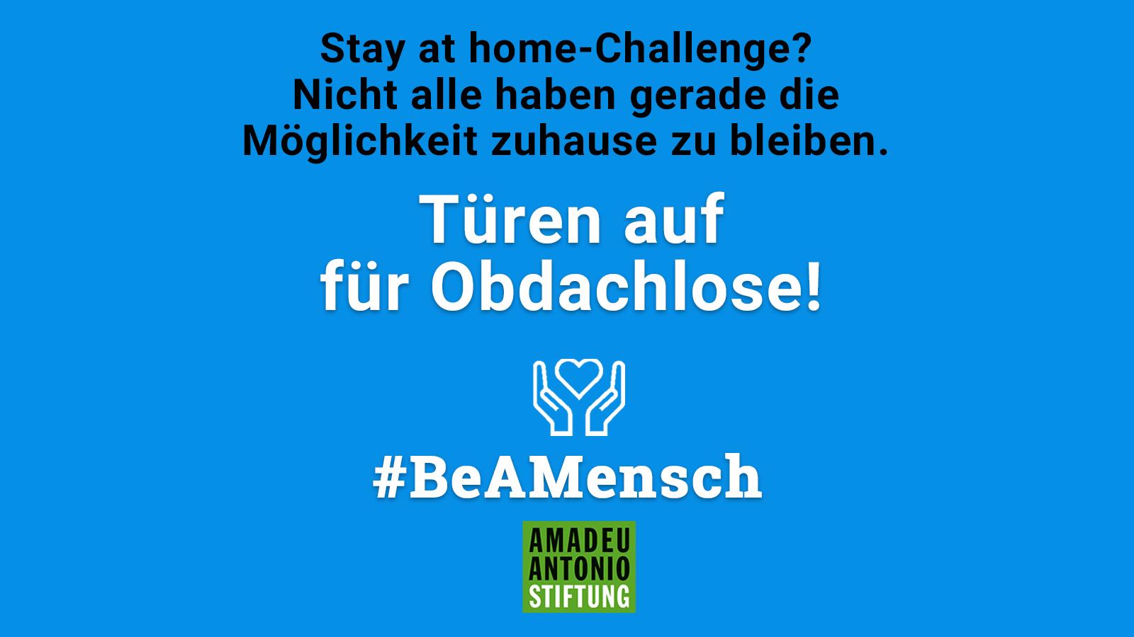 Beamensch-Obdachlose-16_9