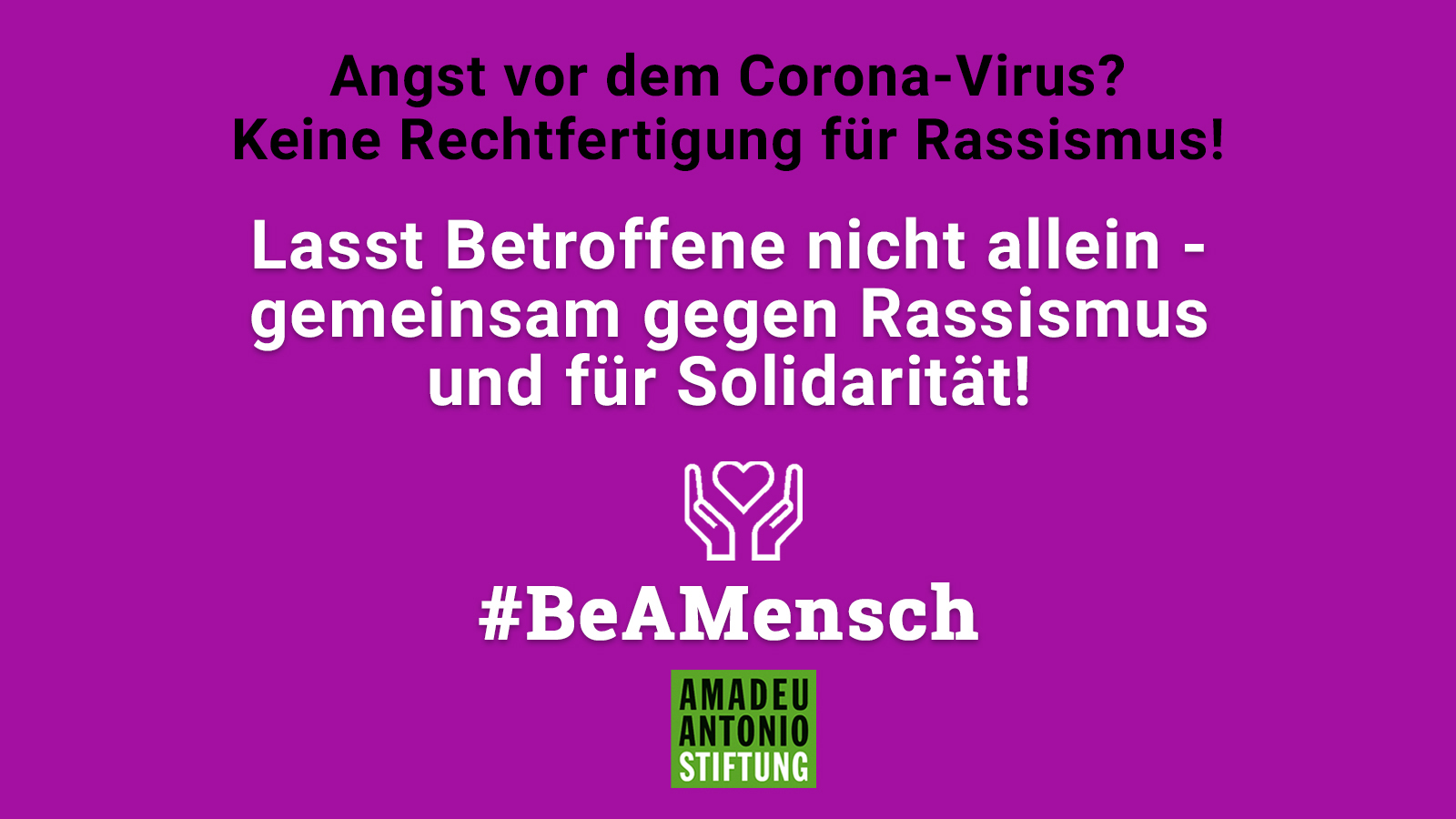 Beamensch-Rassismus-16_9