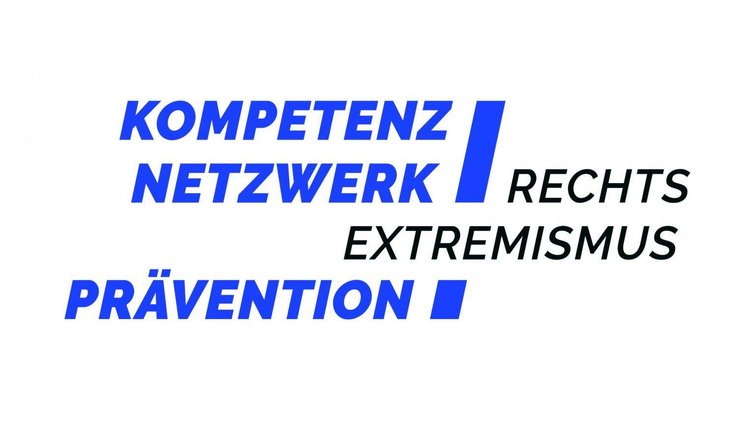 KNRP_Logo_16_9