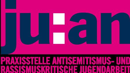 juan-logo-2020-Internet